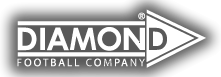 Diamond Football Company